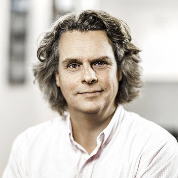 Arndt-Oliver Häger